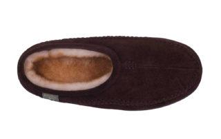 Pacific Sheepskin Slide (C)